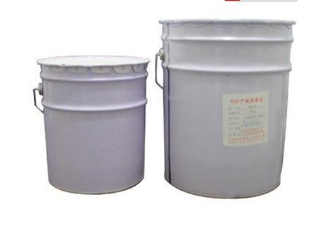包装规格 塑料桶包装